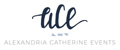 Alexandria Catherine Events
